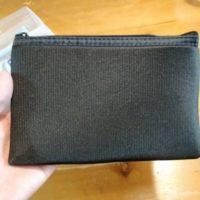 【100円ショップ】3DS用ケースはGPD Pocketケースとして使えるのか?